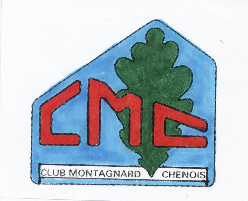 Sigle CMC